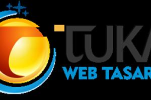 TUKA Web Tasarım Yenilendi