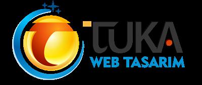 TUKA Web Tasarım